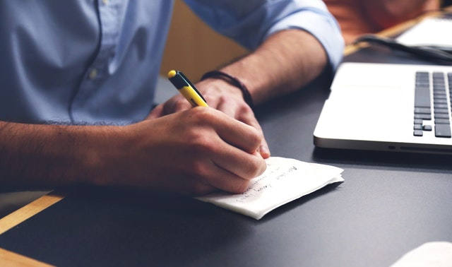 How to Write A GREAT Headline for Your Homepage in Less Than 30 Minutes