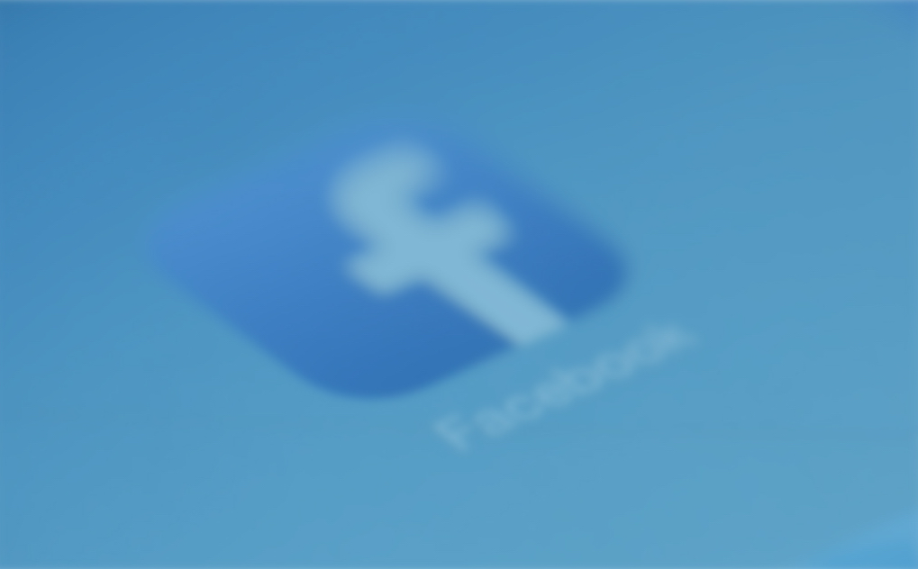 Why the New Facebook Business Ban is a GOOD Thing